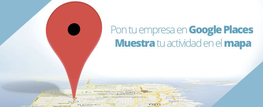 posicionamiento-google-places